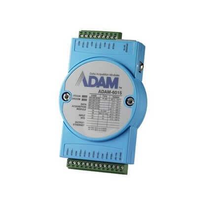 adam-6015