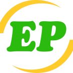 cropped-EP-Logo.png