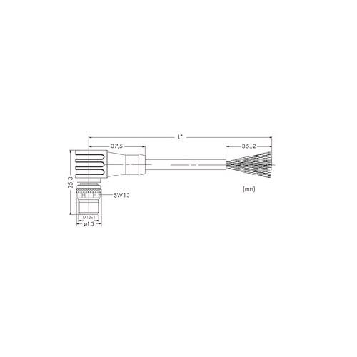 WAGO-756-1404-060-020-SCHEMATIC