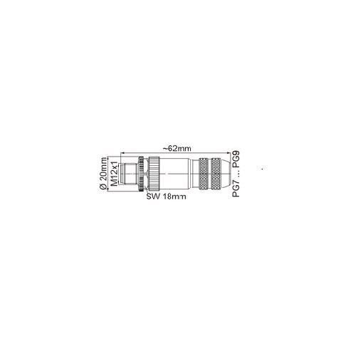 WAGO-756-9207-060-000-SCHEMATIC