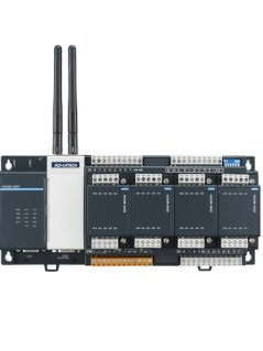 ADAM 3600 ادونتک - RTU هوشمند ادونتک - مناسب برای IOT